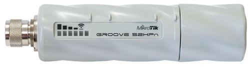 Picture of Groove 52
