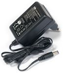 Picture of 18POW Power adapter 24V 0.8A