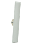 Picture of Sectorantenna 14 dBi 2.4GHz