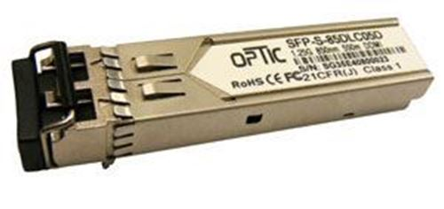Picture of SFP module S-85DLC05D