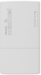Picture of PowerBox Pro