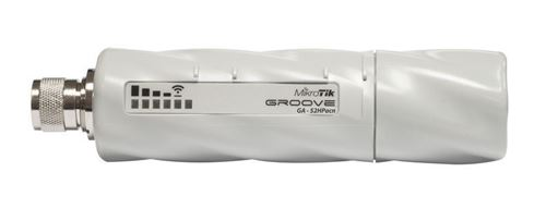 Picture of GrooveA 52 ac